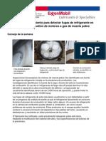 Consejo-005-Fuga-Refrigerante-Precamara.pdf