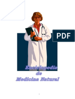 182665654 Enciclopedia de Medicina Natural Vademecum Soria Natural