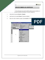 Texto+10+-+Word+Insertar Simb Graf