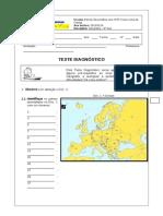 TesteDiagnóstico8