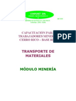t178 Compumet Transp-materiales