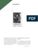 el principio precautorio.pdf
