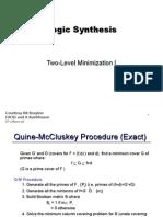 007-quine-mccluskey