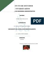 Proyecto Final de Simulacin Mario Parra Mendez 1229828443024680 2