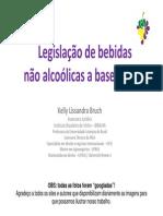 App_Legislação_Suco_Vinhos