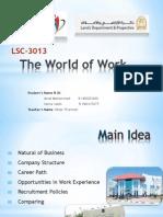 6302 J SGD Pre Qualification File | United Arab Emirates