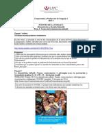 CPL1 2013-2 - Fuentes de La Unidad 2 (1)