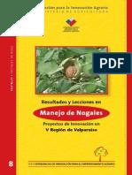 Analisis Economico Nogales
