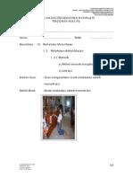 Ujian Diagnostik P3