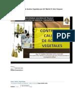 Control de Calidad de Aceites Vegetales por Q.docx