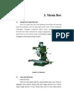 Mesin Bor.pdf