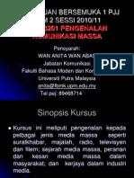 kob3201_1294279855