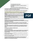FARMACOLOGÍA DE LAS ENFERMEDADES INFECCIOSAS