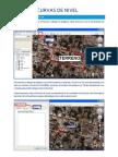 Tutorial Global Mapper