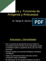 03 URP Clase Antigenos, Anticuerpos, Complemento 2014-0