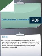 comunicare_nonverbala