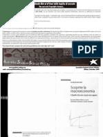 Scoprire la Macroeconomia Blanchard.pdf
