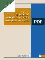 Cuadernillo Arte Capitulo04