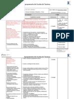 Grelha de Planificação PCA com cfq (1)
