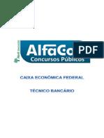 Simulado Para Marcos Caixa Economica Federal Cef Donwload 2014 01-05-20!34!16