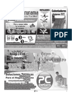 sep 2.pdf
