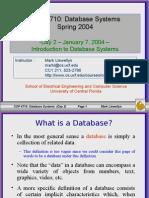 Day 2_database