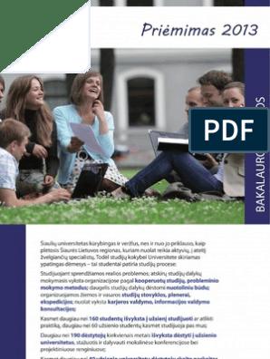 Finansiniai seminarai, mokymai