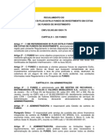 reg05943661.pdf