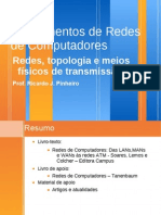 redesparte1-090227104710-phpapp02