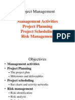 03. Project Management1