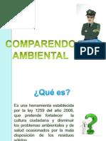 COMPARENDO AMBIENTAL