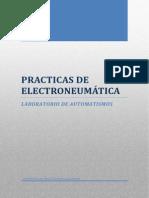 PRACTICAS DE ELECTRONEUMÁTICA.docx