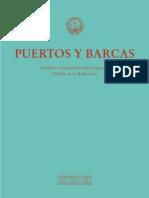Catalogo de Puertos y Barcas. UCA