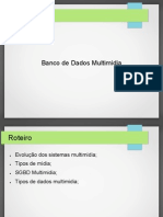 BD Multimidia.ppt