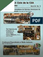 Boletin Cinco.pdf
