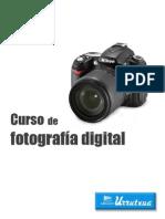 Curso de fotografía digital.pdf