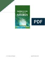 ManualNaturopatiaAplicada.pdf