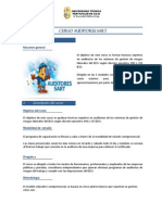 AUDITORES-SART.pdf