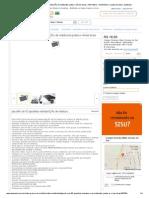 pacotÃo de 60 apostilas manutenÇÃo de notebooks juntas e vÁrias dicas _ Informática - Multimídia _ Campo Grande _ alaMaula