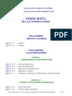 SEXTA(1)