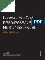 ideapad_p580p585n580n581n585n586_ug_v2.0_jun_2012_english
