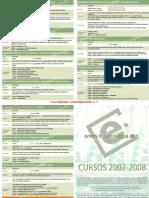 cursos-20072008
