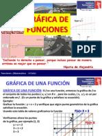 Grafica de Funciones (1)