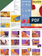 BricoGhid - Parchet Laminat.pdf