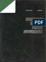 Echipament electric pentru autovehicule.pdf