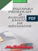 Pregatirea-peretilor-si-tavanelor-inainte-de-decorare.pdf