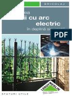 Sudura-autogena.pdf