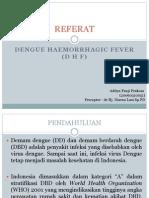 Referat-dhf Dr.hj.Niarna Lusi