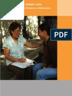 Modelo de Atencion CAPA.pdf