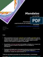 Unidad-didactica-de-Mandalas.pdf